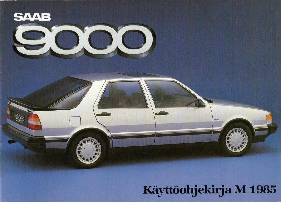 9000-ohjekirja-1985.jpg